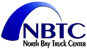 North Bay Truck Center: Fairfield, CA